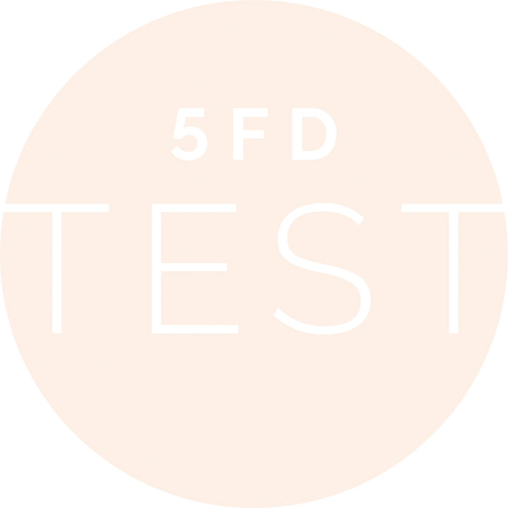 5FD-Test